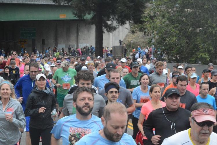 35thmarathon