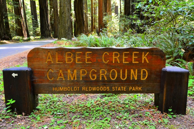 albee-creek-sign2
